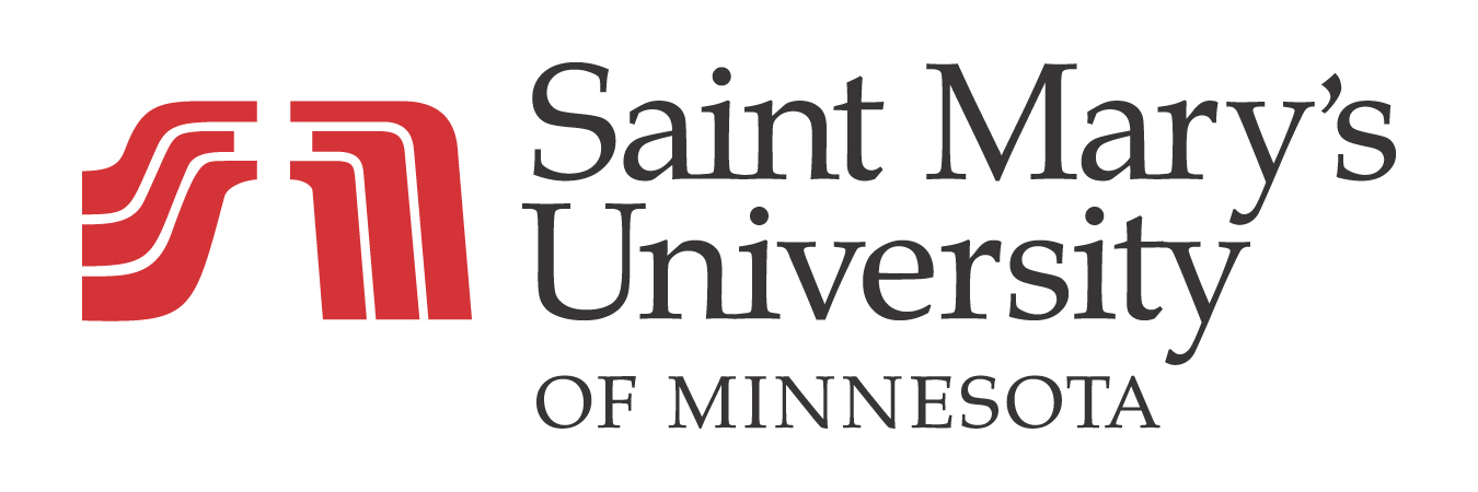 About saint mary s master of arts in philanthropy and for 700 terrace heights winona mn